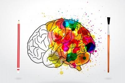 post 1 - cerebro