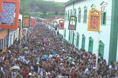 carnaval-em-sao-luiz-do-paraitinga-14