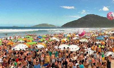 carnaval-floripa 2015