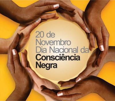 CONSCIeNCIA NEGRA2