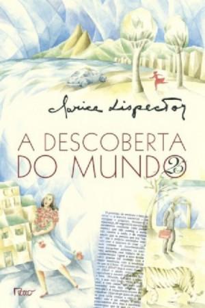 A-Descoberta-do-Mundo-Clarice-Lispector-em-PDF-ePub-e-Mobi-370x555