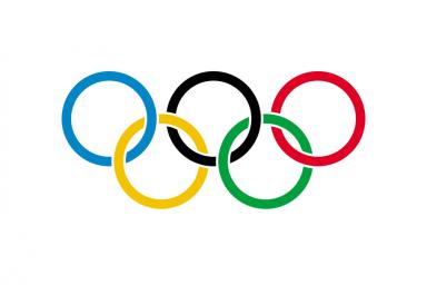 olimpiadas2000px-Olympic_flag.svg