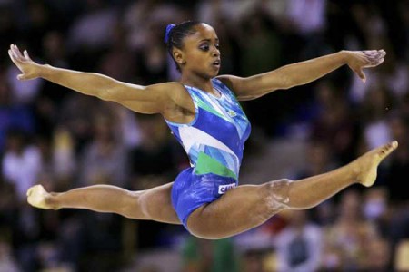 olimpiadasginasta-Daiane-dos-Santos