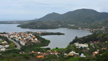 CBrasil - Florianopolis_LagoaDaConceicao_South