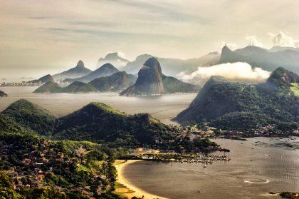 CBrasil Rio_de_Janeiro_visto_do_Parque_da_Cidade,em_Niterói