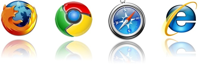 firefox-ie-chrome-safari