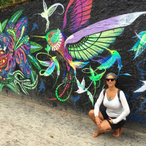 br-grafiti-camburi