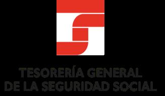 logo-seguridad-social-b