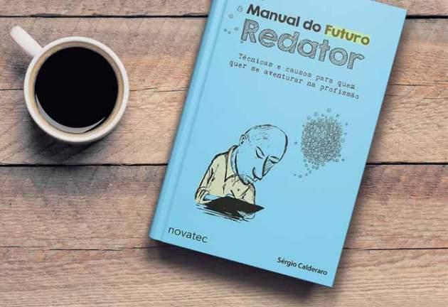 manual-do-futuro-redator