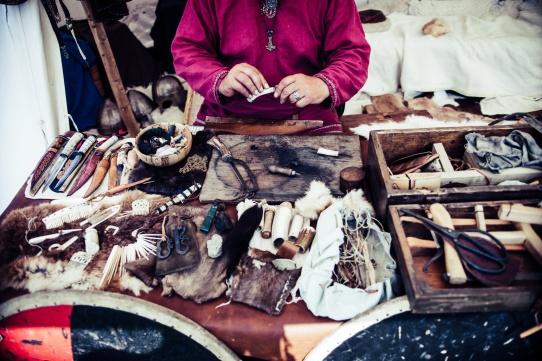 handcraft-knives
