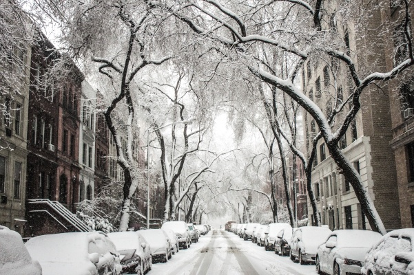 winter-picture-david-creixell